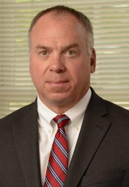 MIchael R. Nesfeder