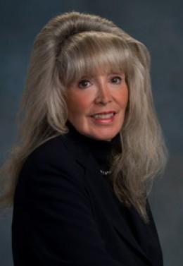 Albertina D. Lombardi