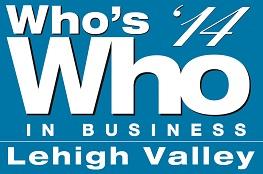 WWLV14_Logo