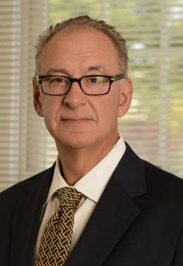 Joseph A. Bubba
