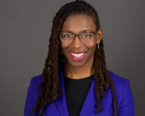 Maraleen D. Shields