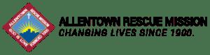 Allentown Rescue Mission Logo