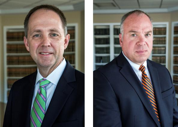 Timothy Charlesworth and Michael Nesfeder