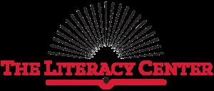 The Literacy Center Logo